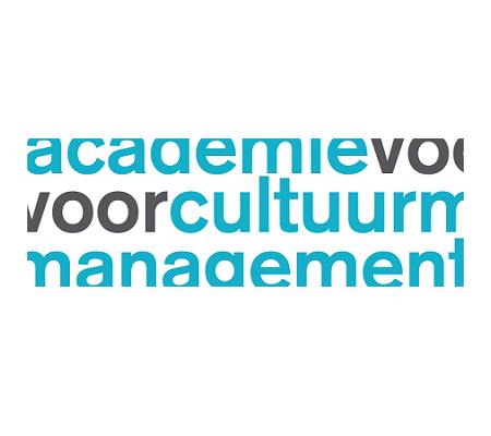 Academie voor Cultuurmanagement