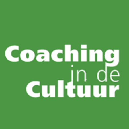 Coaching in de Cultuur