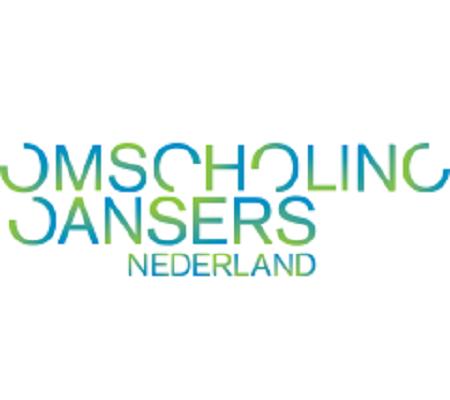 Omscho;ongsfonds Dansers Nederland