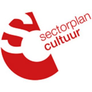 Sectorplan Cultuur