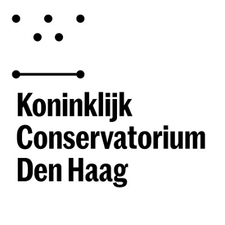 Koninklijk Conservatorium Den Haag