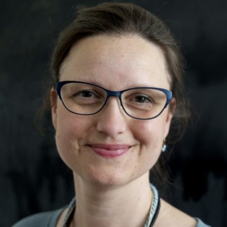 Cynthia Beijdorff
