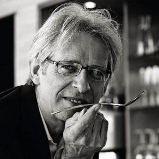 Frans Blanchard