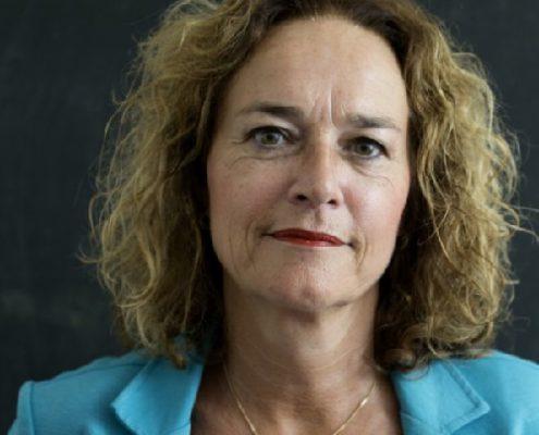 Caroline Koene