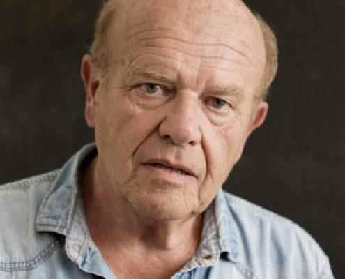 Joop Kuyvenhoven