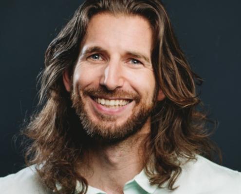 Maarten Gulickx