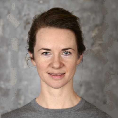 Anne Breure - adviesraad SFPK